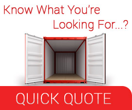 get a quote for a storage pod container