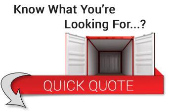Storage unit quote image